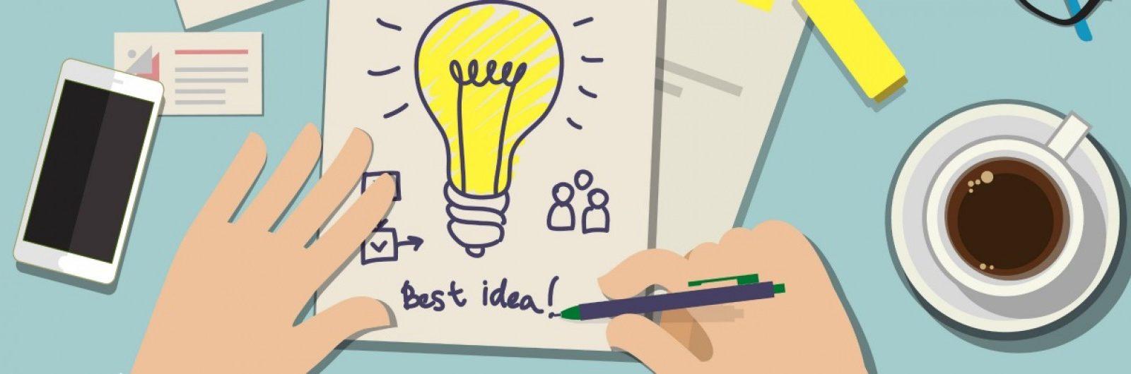 Pitch Bootcamp junta 165 jovens que vão aprender a ser CEO