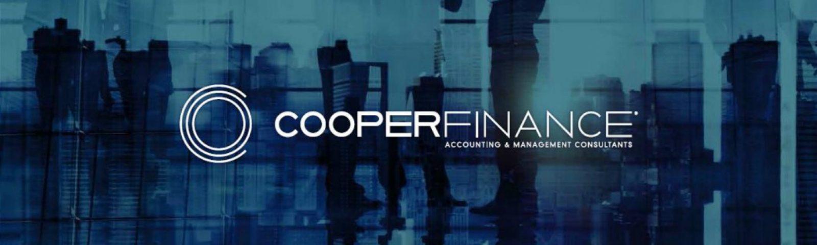 Cooperfinance