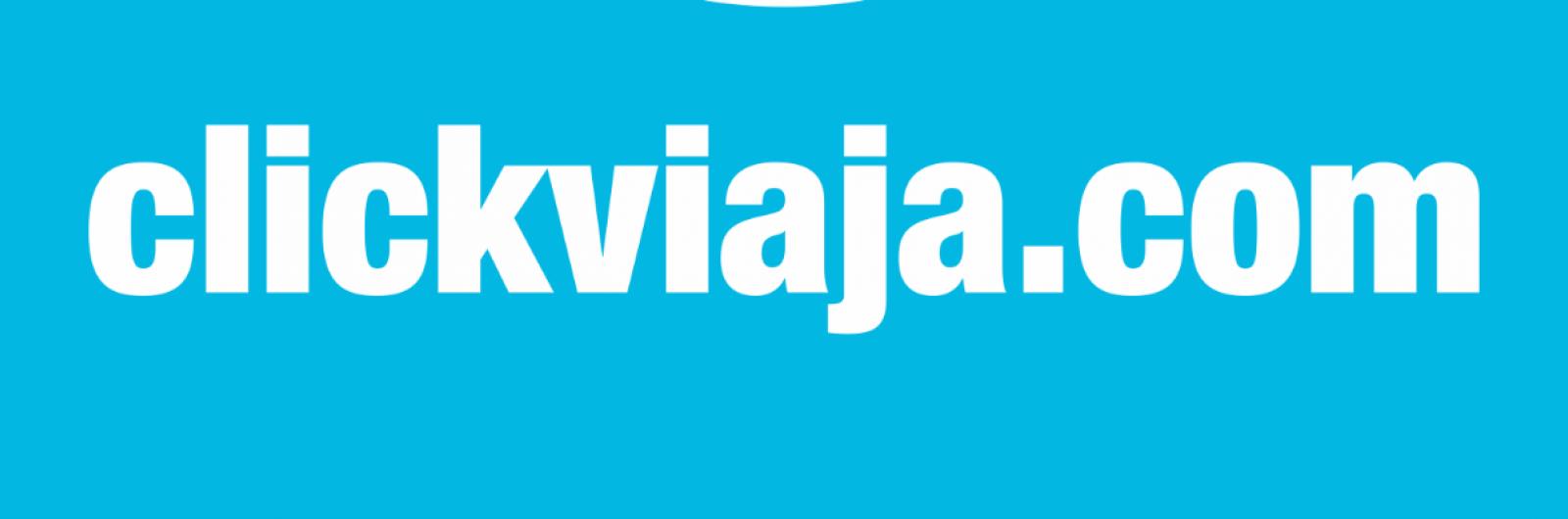 Clickviaja.com celebra 4º ano de certificação em franchising