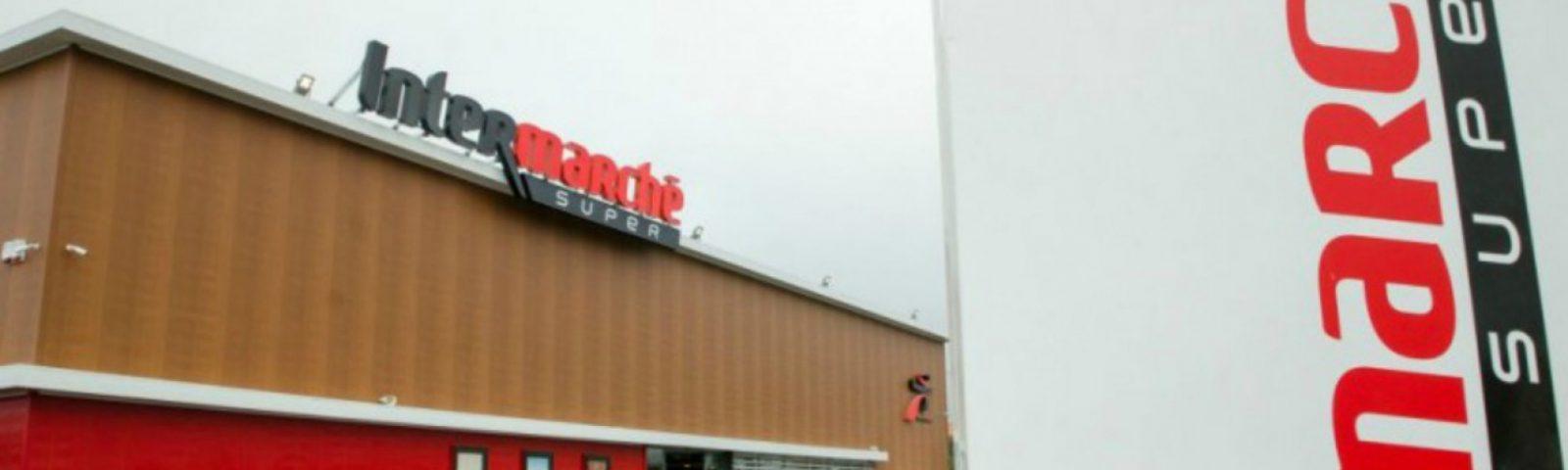 Grupo Os Mosqueteiros soma vendas de 2 mil milhões em 2015 em Portugal