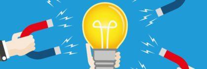 Consciência social pode ajudar a atrair o melhor talento