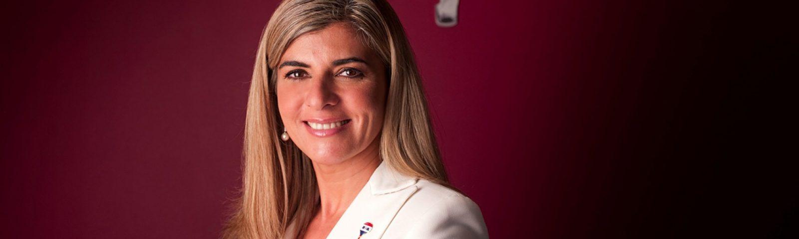 CEO da Remax Portugal realiza sessão de motivação para mulheres