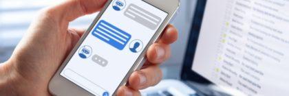 Sabe quais as expetativas dos consumidores no atendimento ao cliente?