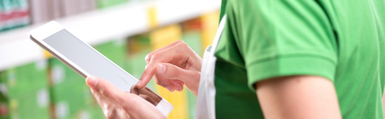 Sabe o que espera o consumidor da experiência de compra?
