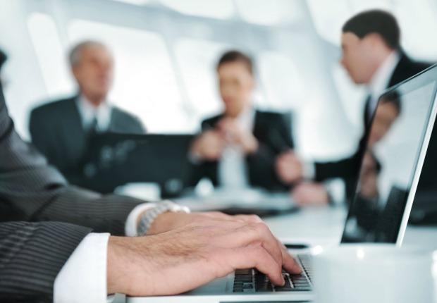 A Decisões e Soluções abre nova agência em Oeiras