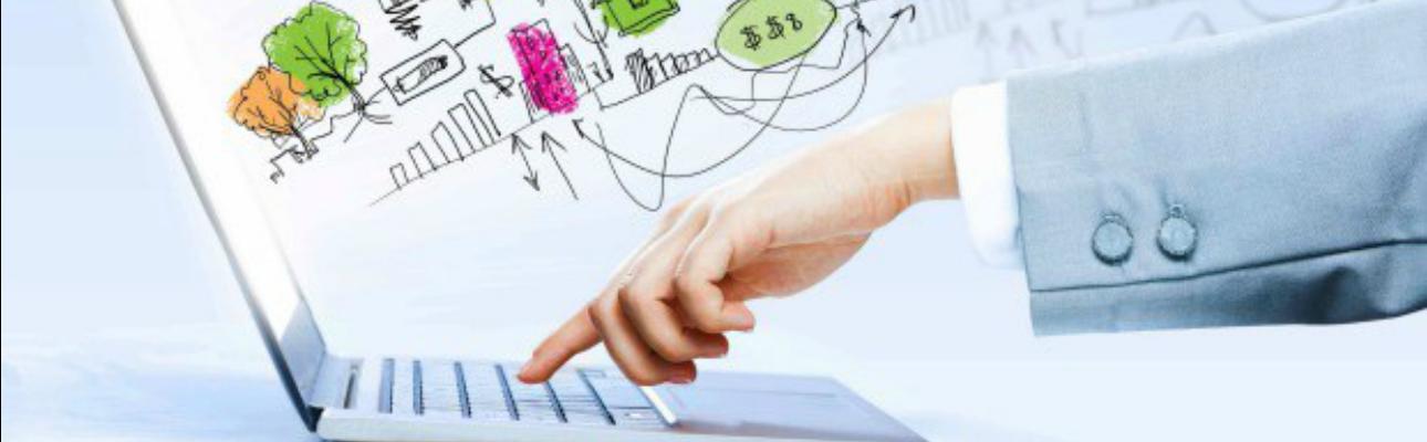 criar um bom plano de negócio - Infofranchising