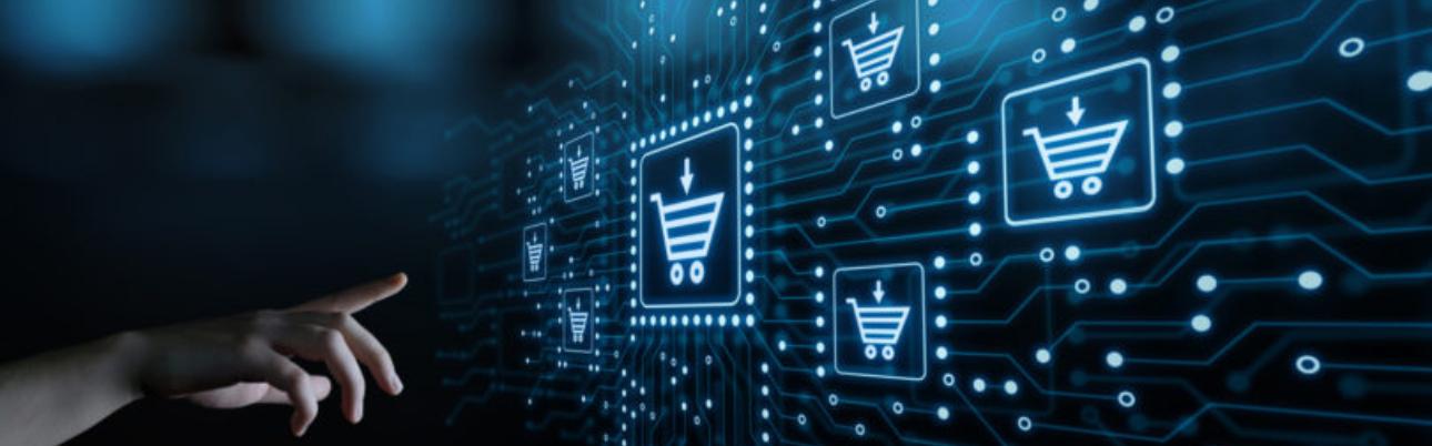 Quatro em cada dez portugueses já compram online, revela o estudo