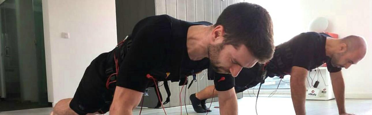 Estúdio de 'fitness tecnológico' entra no franchising