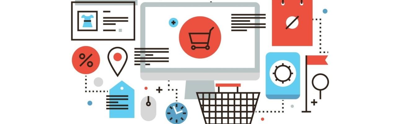 Entre 16 e 30 de maio, verificou-se uma recuperação da atividade económica, com as compras na rede multibanco a crescerem 37% face ao mesmo período de 2020.