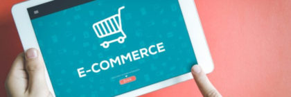 Portugueses gastaram mais de 600 euros em compras online nos últimos 12 meses