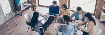 Existem oito perfis de empreendedor: saiba qual é o seu
