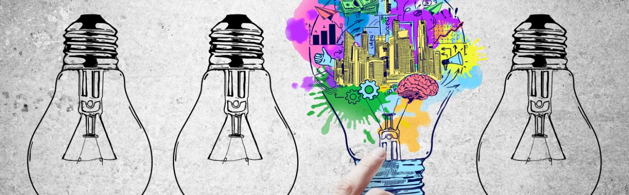 3 factos sobre empreendedorismo que deve saber
