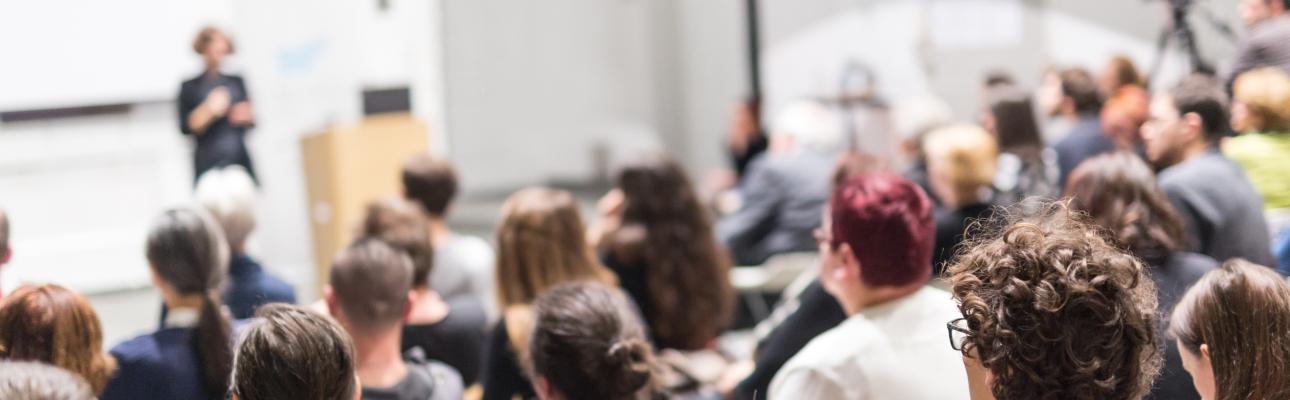 Empresárias nacionais representam o país no EY Entrepreneurial Winning Women