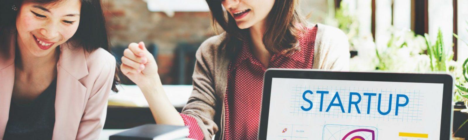 empreendedorismo feminino - Infofranchising
