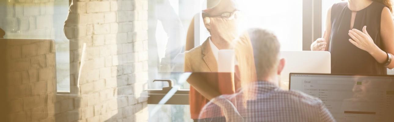 67% das empresas em Portugal acreditam estar em condições de competir a nível global