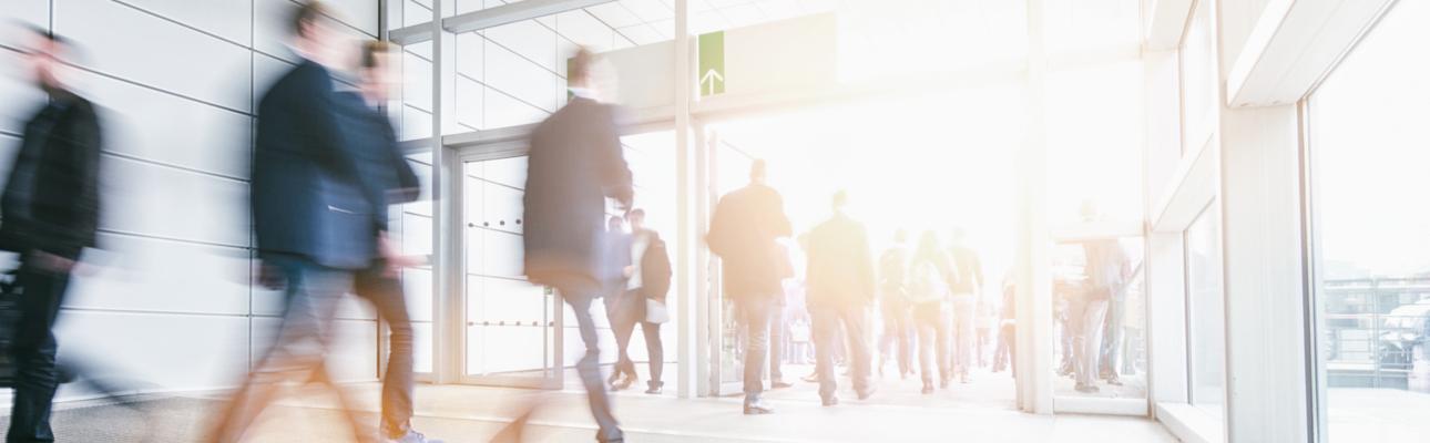 Portugal: criação de empresas cresce a dois dígitos