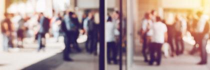 3 erros que deve evitar no processo de transformação de uma empresa