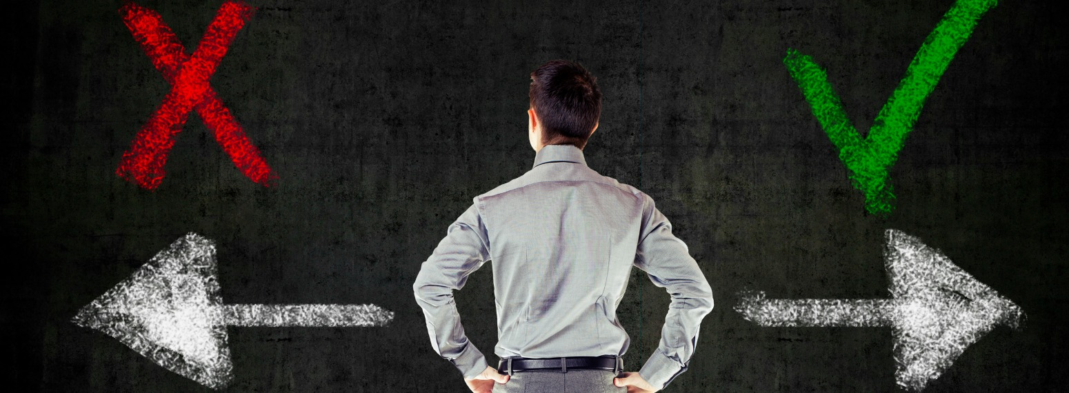Sabe quais os erros mais cometidos por empreendedores