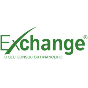 exchange Franchising logotipo