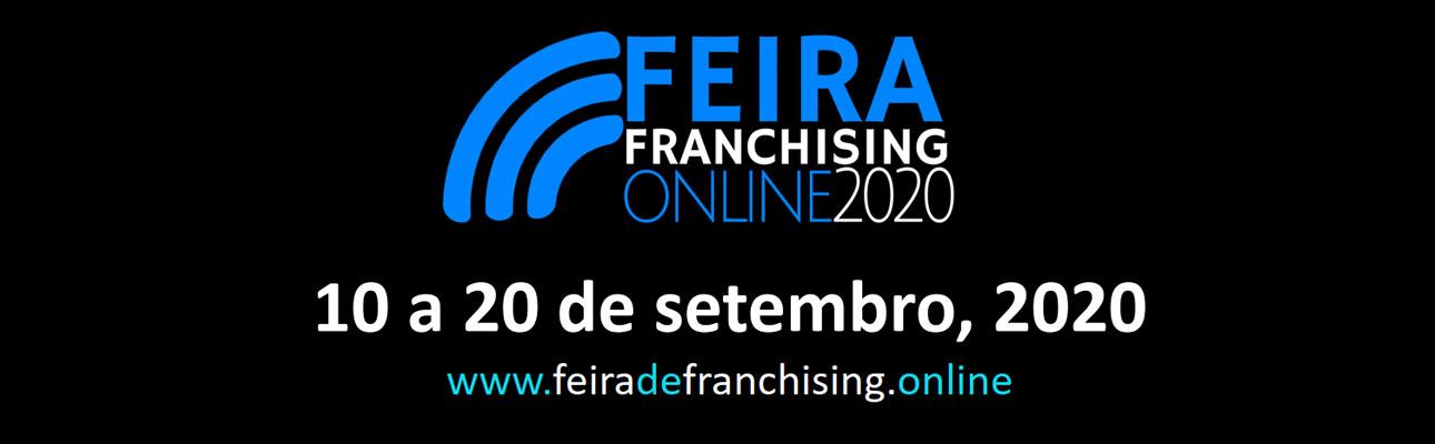 feira_de_franchising_online_2020_infofranchising