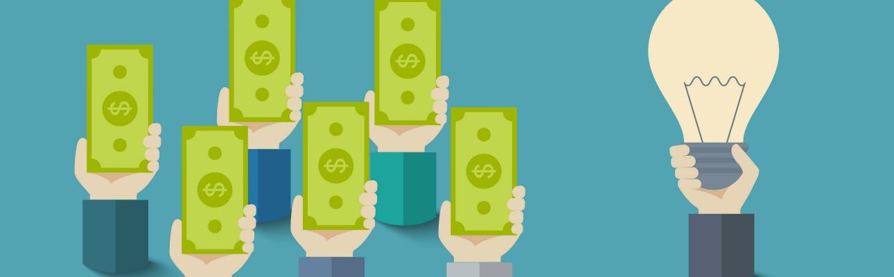incentivos ao empreendedorismo