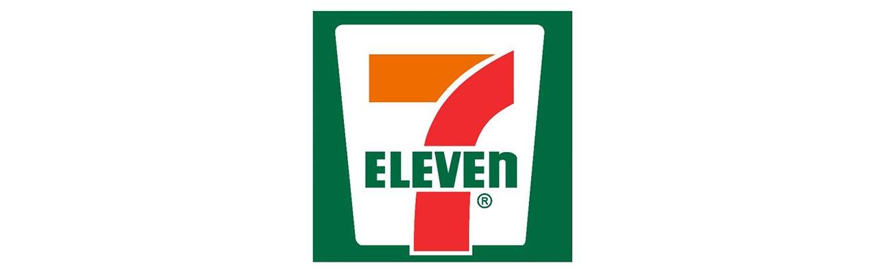 7-Eleven bate recorde e abre uma loja a cada 3,5 horas