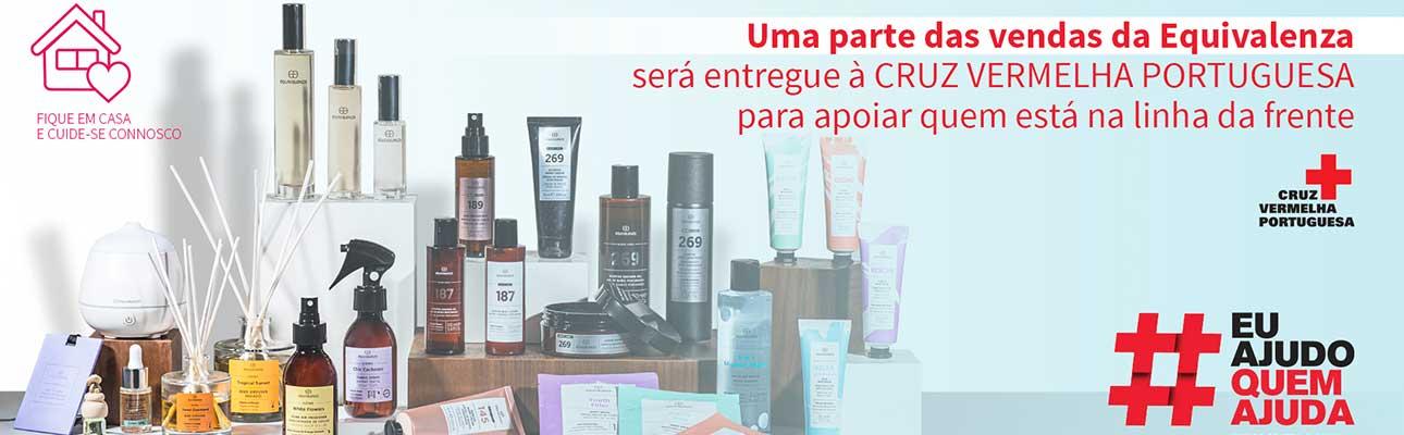 Franchising Equivalenza lança loja solidária para apoiar franchisados e clientes