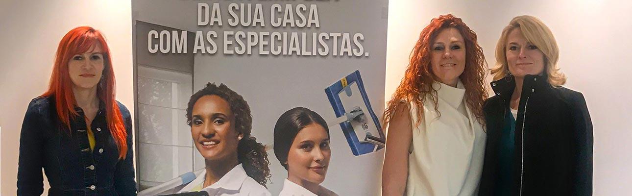 House Shine inaugura franchising na cidade do Porto