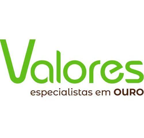 franchising Valores