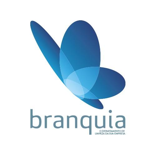 Branquia