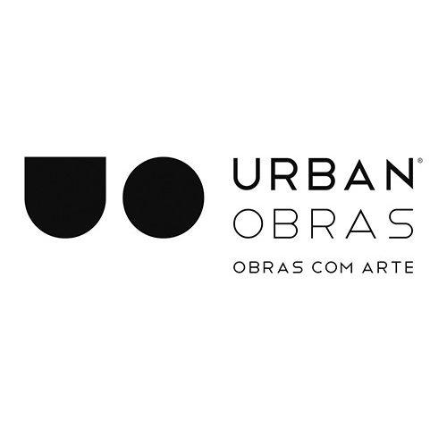 Urban Obras franchising