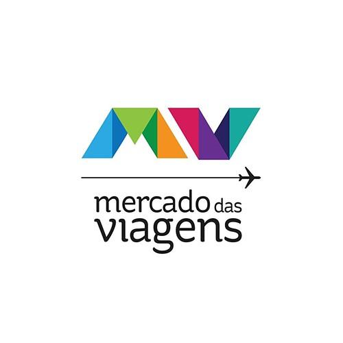 MERCADO DAS VIAGENS