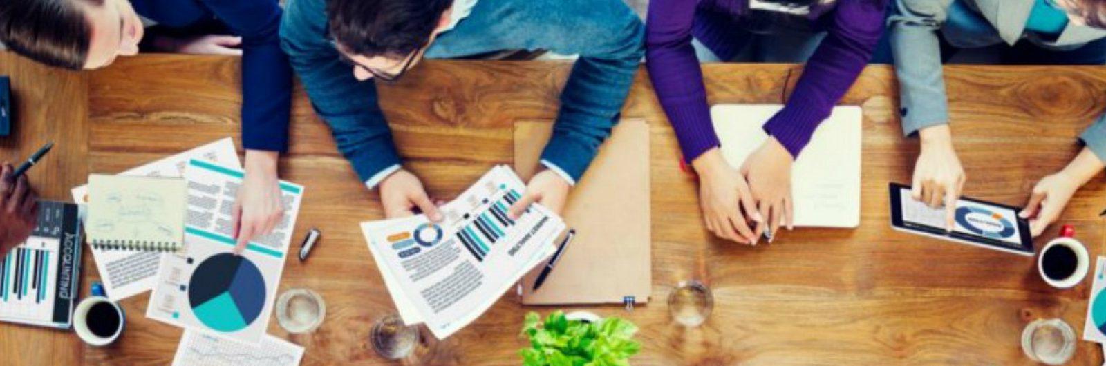 Empresários portugueses são dos mais otimistas para este ano