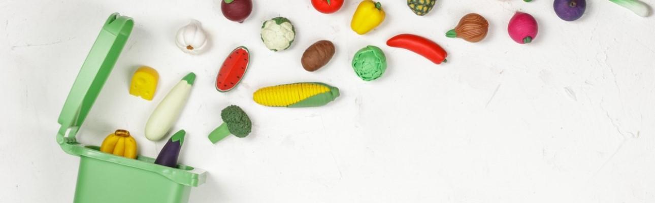 Um apelo aos portugueses para se unirem no combate ao desperdício alimentar foi feito por mais de 200 empresas e entidades.