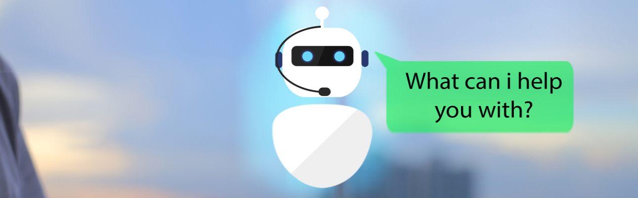Compras através de chatbots atingirão 125 mil milhões de euros em 2024