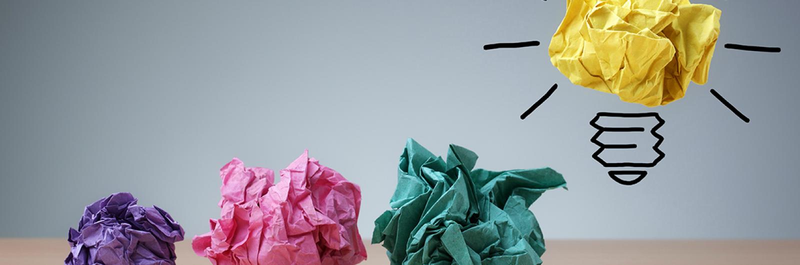 Quer abrir um negócio em franchising? Estas são as tendências que deve seguir