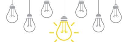 Precisa de ter grandes ideias? Faça como Steve Jobs