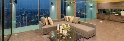 Remax Collection: vendas crescem 42% e apartamentos lideram como a tipologia mais procurada