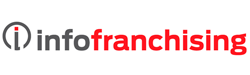 infofranchising_logo_mobile_250