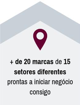 infografia-marcas-norte-franchise-v2