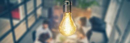 A frustração é o segredo para diferenciar a sua empresa, diz Richard Branson