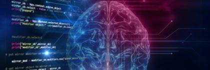 Estas três indústrias já dependem de Inteligência Artificial