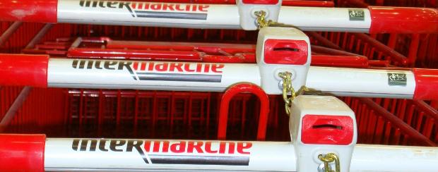 Intermarché e Lifecooler estabelecem parceria para oferecer descontos