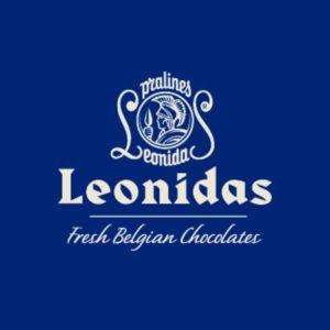 Leónidas