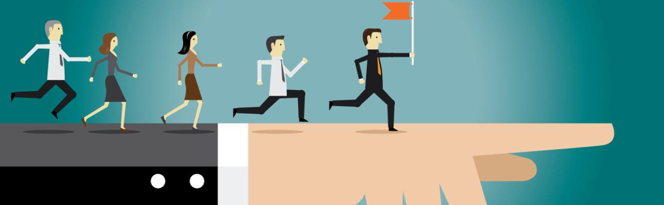 Algumas verdades que vão fazer de si um melhor líder