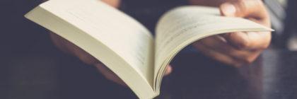 Os livros de Gestão que deve ler em 2019