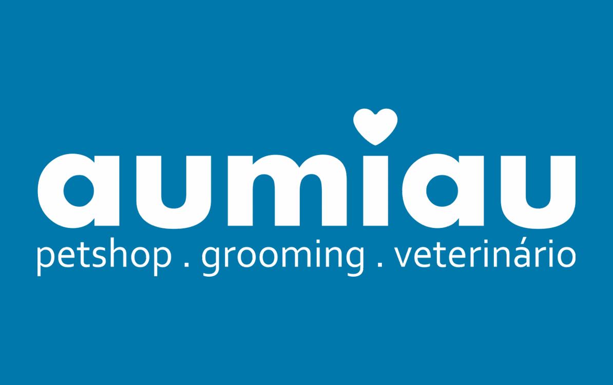 logotipo-aumiau
