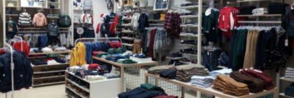 Zippy abre nova loja em Famalicão