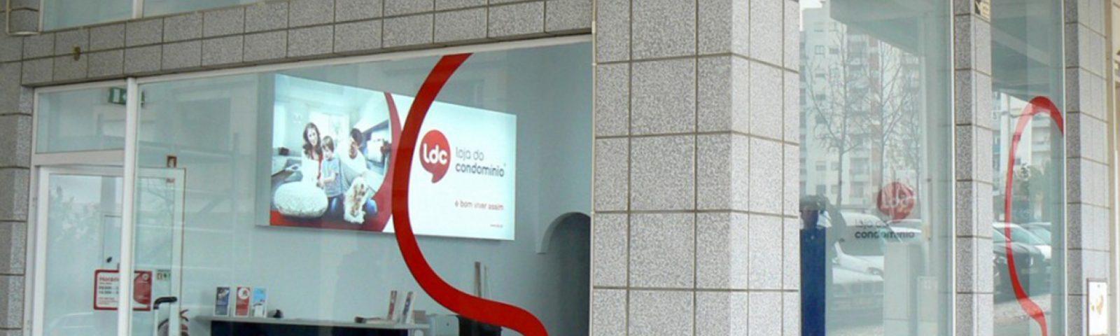 Depois de Espanha, a Loja do Condomínio (LDC) procura novos mercados