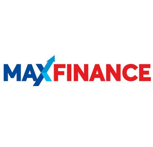 Franchising Maxfinance